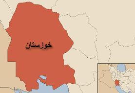 صدور دستورات برای شناسایی عاملان شهادت فرمانده بسیج دارخوین