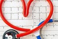 بین سلامت قلب و عروق و مغز ارتباط وجود دارد