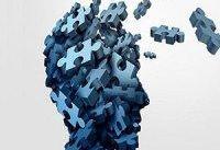 آسیب مغزی عامل زوال عقل در برخی میانسالان