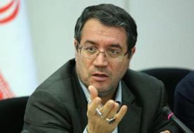 وزیر صنعت: تولید چهار خودرو متوقف میشود