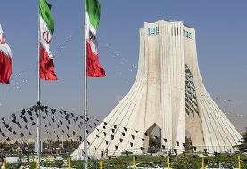 واکنش سیاستمدار ایرانی به برگزاری کنفرانس امنیت دریایی و هوایی در بحرین