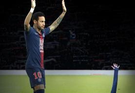 حکایت ستاره پرحاشیه دنیای فوتبال با ۶۳ بازی و ۶۳ دیدار از دست رفته!