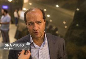 تکذیب خبر حذف زندان برای مهریه از سوی عضو کمیسیون حقوقی مجلس
