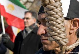 کشف یک شبکه تروریستی ایران علیه سازمان مجاهدین در آلبانی