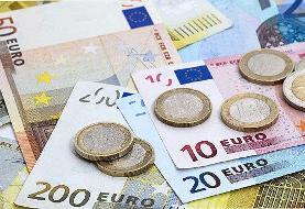 ریزش قیمت طلا و سکه | دلار هم ارزانتر شد