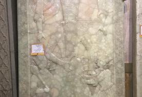 قبر فتحعلی شاه کجاست و سنگ قبرش را چه کردند؟/ عکس