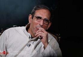 وکیل سلطان سکه درمصاحبه با روزنامه شرق:پلیس گفت۲تن سکه از وحیدمظلومین کشف شده؛ما حتی یک سکه ...