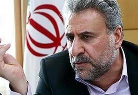 فلاحتپیشه: مخالفان ایران در FATF در حال قدرتمندتر شدن هستند