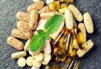 مولتی ویتامین&#۸۲۰۴;ها شامل چه موادی هستند؟