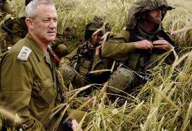 رقیب نتانیاهو، دستور تشکیل دولت اسرائیل را دریافت کرد