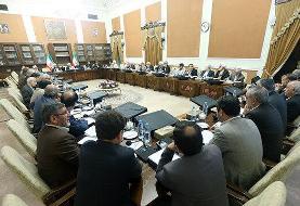 واکنش مجمع تشخیص مصلحت درباره دخالت در تعین نرخ جدید بنزین