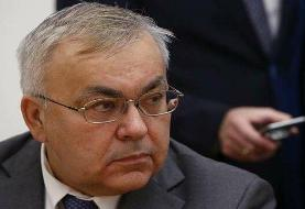 روسیه: کُردها عقبنشینی از مناطق هم مرز با ترکیه را آغاز کردهاند