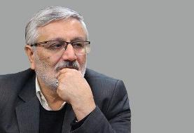پشتپرده توزیع شبنامه علیه رئیسجمهور در مجلس به روایت یک نماینده/ روحانی دست روی نقطه حساسی ...