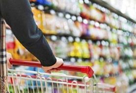 کالاها اعم از داخلی و وارداتی گران نمیشوند/ تشدید نظارت بر بازار