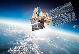 هزینه ۴ میلیارد دلاری آمریکا به روسیه برای اعزام فضانوردان به فضا