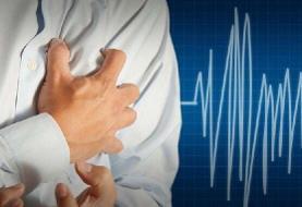مواد غذایی فوق فرآوری شده منجر به بیماری قلبی می شوند