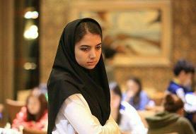 دومین تساوی خادم الشریعه در جام باشگاههای زنان اروپا