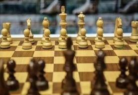 عدم رویارویی پیشکسوت شطرنجباز مقابل حریفی از رژیم صهیونیستی