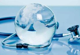 ارتباط آلودگی هوا و آب سیاه/ دارچین مناسب افراد دیابتی