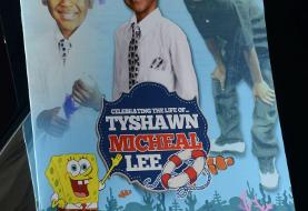 Second man found guilty in the murder of 9-year-old Tyshawn Lee in Chicago