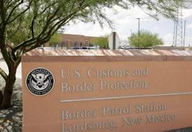 Border Agent Harasses Journalist at U.S. Customs—Again