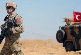 واکنشها به خروج نیروهای آمریکا از سوریه/ کردها: آمریکا از پشت خنجر زد