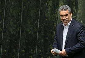 بودجه ۴ اسفند ماه به صحن مجلس میآید/ بررسی استیضاح سه وزیر در هفته جاری
