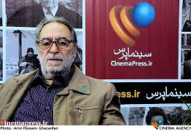 سرمایهگذاری دولت روحانی در سینما به جهت ترویج عقاید نامطلوب