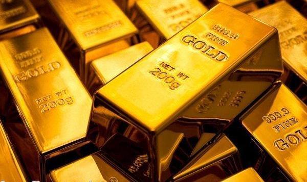 عقبنشینی طلا در برابر جولان دلار