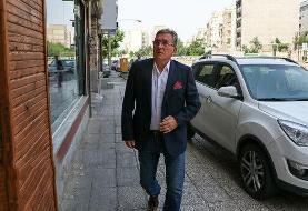 دادخواست برانکو علیه پرسپولیس در فیفا به جریان افتاد