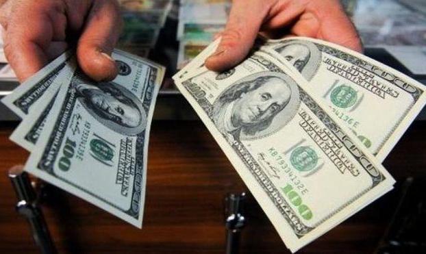 قیمت طلا، سکه و انواع ارز امروز۹۸/۰۷/۱۶/بازار داغِ دینار عراق