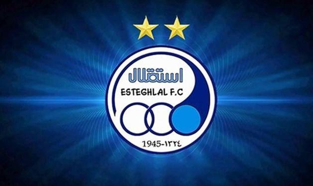 مسئولان باشگاه استقلال به شایعه فروش چند بازیکن واکنش نشان دادند