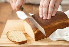 آشنایی با انواع نان و صنعت پخت آنها