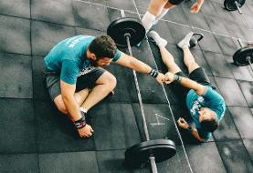 ۱۲ اشتباه رایج در ورزش روزانه و نکاتی برای گرفتن نتیجه بهتر