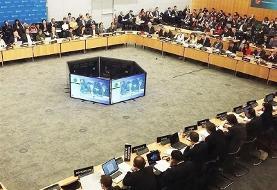 پاکستان مدعی عدم قرارگرفتن نامش در لیست سیاه FATF شد