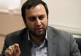 سخنگوی شورای ائتلاف: لیست اصولگرایان از پشت درهای بسته بیرون میآید /انتخاب کاندیداها از پایین ...