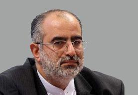 توییت کنایهآمیز آشنا درباره اخبار جعلی جلسات انتخاباتی روحانی/ آفرین به این همه خلاقیت!
