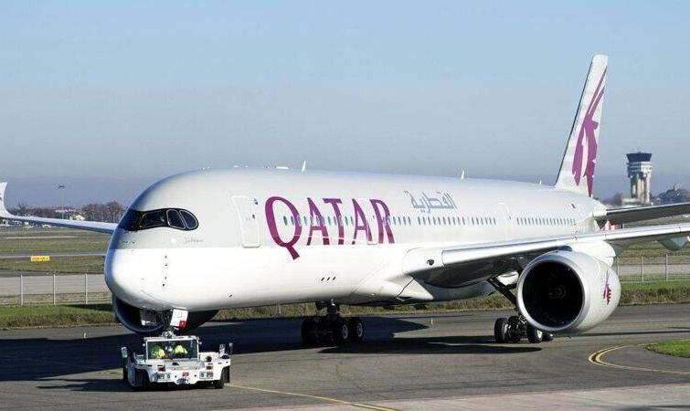 دلیل فرود اضطراری ۲ هواپیمای قطری در شیراز چه بود؟