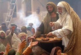فیلم «محمد رسولالله» مجید مجیدی از تلویزیون پخش میشود