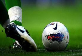 اصلاحیه کنفدراسیون فوتبال آسیا: میزبانی تیمهای ایرانی به قوت خود باقی ماند+ عکس