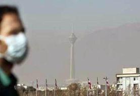 بلیت نیمبهای مترو و اتوبوس و افزایش عوارض طرح ترافیک تهران از فردا