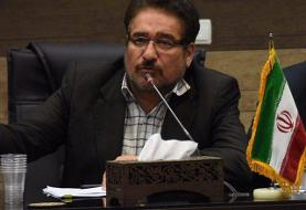 محرومیت ایران از میزبانی در لیگ قهرمانی آسیا در مجلس بررسی میشود