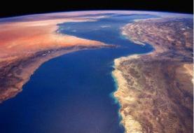 ۱۷ استان در انتظار آب دریای عمان و خلیج فارس