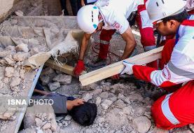 نکاتی که در مورد زلزله میدانیم اما انجام نمیدهیم