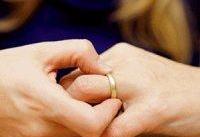 مهمترین عوامل شکست در ازدواج