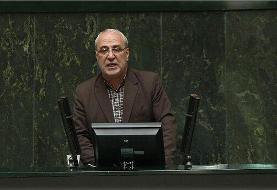 از درخواست یک نماینده درباره بیانیه گام دوم انقلاب تا گلایه از متکلم وحده بودن در جلسات غیرعلنی مجلس