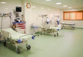 بیمارستان های کشور باید مشاور طب انتقال خون داشته باشند