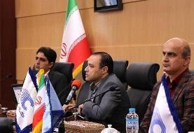 قطعه سازان عنوان کردند: صادرات دینام و استارت ایرانی به روسیه