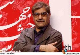 فاضلی: جشنواره فجر برای بازگشت به روزهای اوج نیازمند ادغام بخش های ملی و جهانی و توجه به نقدهای ...