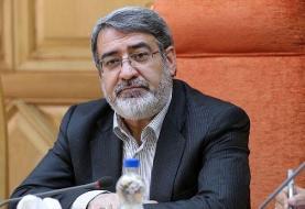 رحمانی فضلی: وزیر ارتباطات بحث خدمات ارزش افزوده را پیگیری میکند
